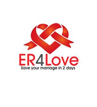ER FOR LOVE