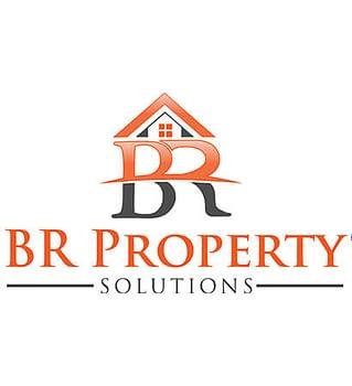 BR Property Logo