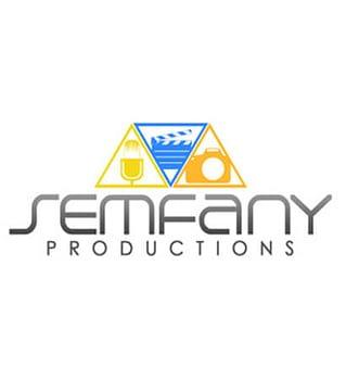 Semfany