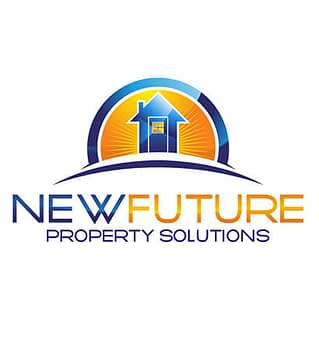 New Future Logo